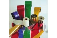 Ribbon wax với những thông tin cần biết cho người dùng