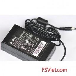 Adapter Máy in mã vạch Godex G500