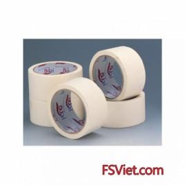 Băng dính giấy cuộn to tiết kiệm chi phí