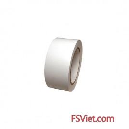 Băng dính hai mặt 10m khổ 4.8cm giá tốt tại FSVIET