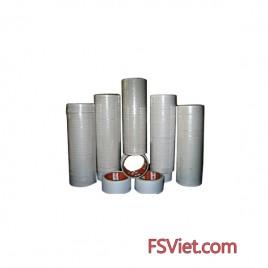 Băng dính hai mặt 20m khổ 0.5cm chất lượng tại FSViet