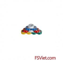 Băng dính simili 15 Yard giá rẻ tại FSViet