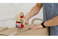 Hỏi đáp nhanh: Nên mua băng keo dán thùng carton giá rẻ ở đâu?