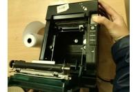 Cách thay giấy in hóa đơn cho máy in hóa đơn - Cách thay giấy cho máy pos với 5 bước đơn giản