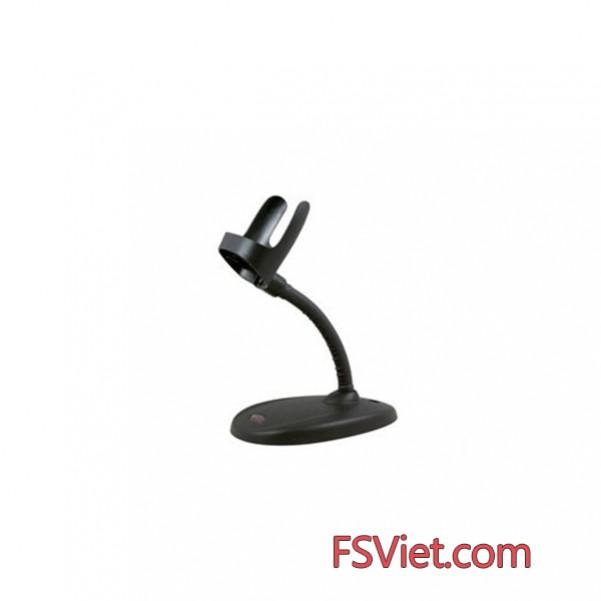 Chân đế đầu đọc mã vạch 2D Honeywell Youjie YJ4600 giá rẻ