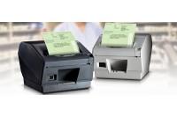 Bí quyết chọn mua máy in hóa đơn tính tiền chất lượng