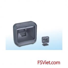 Đầu đọc mã vạch Antech AS7988 bảo hành chính hãng tại FSViet