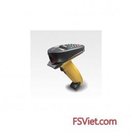 Đầu đọc mã vạch Symbol P370 tiện lợi ưu đãi lớn tại FSVIET