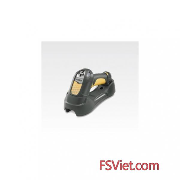 Đầu đọc mã vạch Motorola Symbol LS3578-ER (không dây, 1D, laser, đơn tia)
