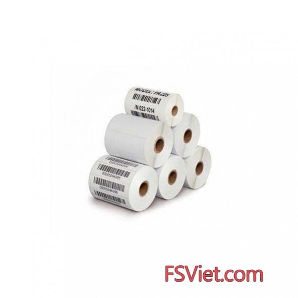 Decal bán cảm nhiệt chất lượng cao- Bế decal cảm nhiệt gián tiếp theo yêu cầu