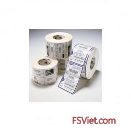 Decal PVC dạng cuộn