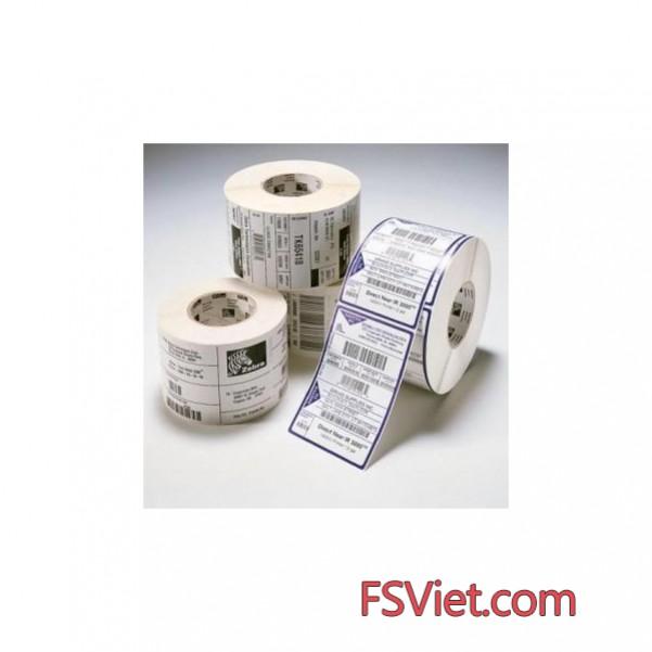 Decal PVC dạng cuộn - Bế decal PVC theo yêu cầu của khách hàng