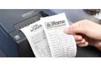 Mua giấy in hóa đơn nhiệt ở đâu Hà Nội - Địa chỉ mua giấy in nhiệt tại Hà Nội giá tốt nhất chất lượng cao