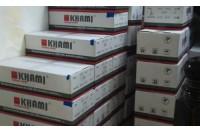Lựa chọn giấy in nhiệt K80 K57 giá rẻ chất lượng