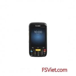 Máy di động EDA/PDT Zebra MC36 giá tốt tại FSVIET