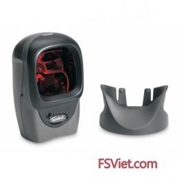 Đầu đọc mã vạch Symbol LS9208i giá tốt tại FSVIET