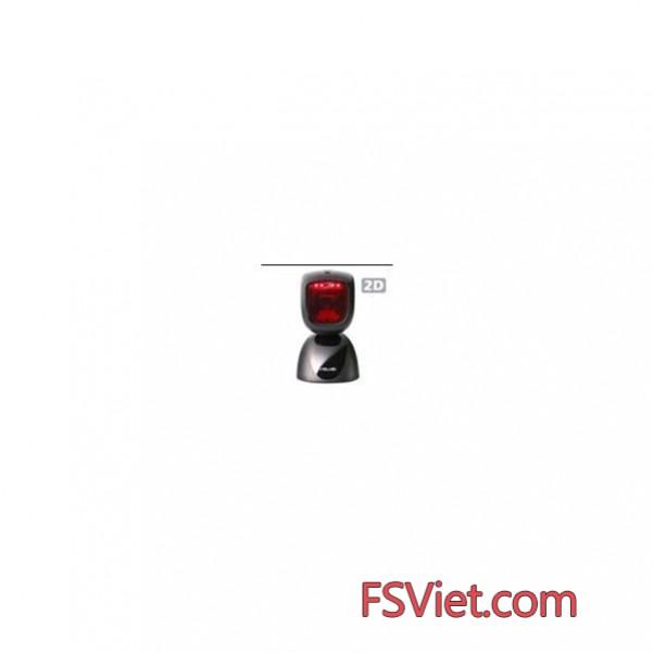 Máy đọc mã vạch 2D để bàn Honeywell – Youjie HF600 chất lượng