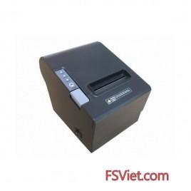 Máy in hóa đơn Antech PRP 085US
