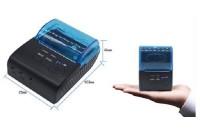 Máy in hóa đơn Bluetooth có ưu điểm gì nổi bật?
