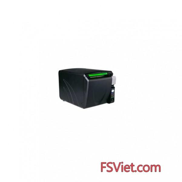 Máy in hóa đơn cao cấp HPRT – TP801 cao cấp chính hãng