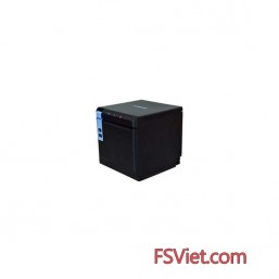 Máy in hóa đơn cao cấp HPRT TP808