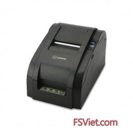 Máy in hóa đơn Sewoo LK-TL320