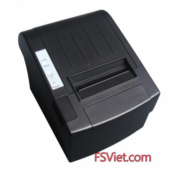Máy in hóa đơn Suntek STP300