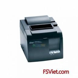 Máy in hóa đơn nhiệt STAR TSP 143U II - TSP 100 ECO