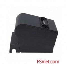 Máy in hóa đơn Xprinter XP D600