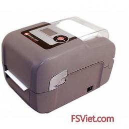 Máy in mã vạch Datamax-O'Neil E-Class Mark III giá tốt tại FSVIET