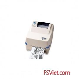 Máy in mã vạch Datamax E4204 giá tốt
