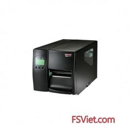 Máy in mã vạch Godex EZ-2200 plus