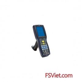 Máy Kiểm Kho Honeywell Tecton MX7