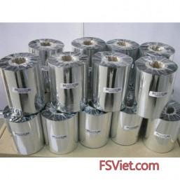 Mực in mã vạch Fujicopian Resin FTC 300S chất lượng tốt