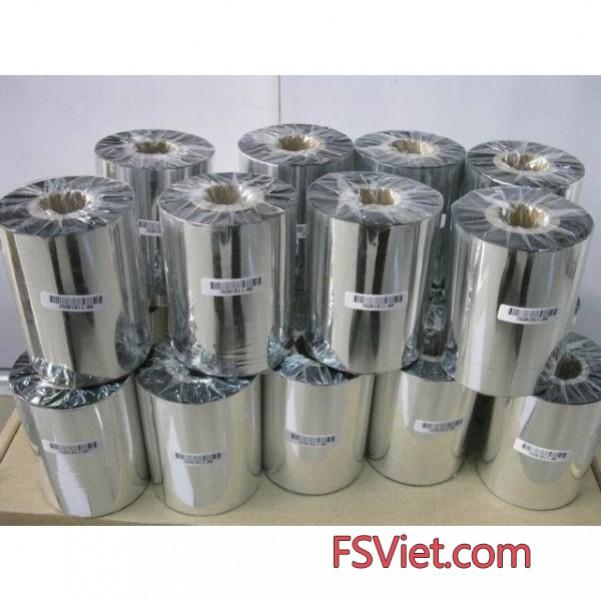 Mực in mã vạch Fujicopian Resin FTC 300S