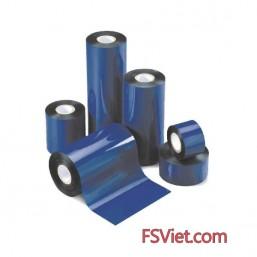 Mực in mã vạch Fujicopian Resin FTX300/500