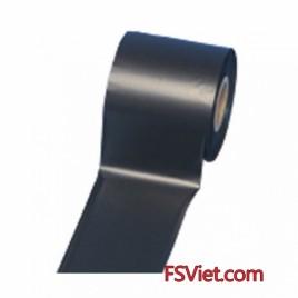 Mực in mã vạch Fujicopian Wax FTC 100B giá thành rẻ tại FSViet