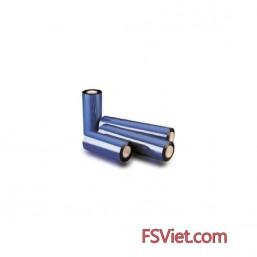 Mực in mã vạch Fujicopian Wax Resin FTC 200R chính hãng tại FSViet