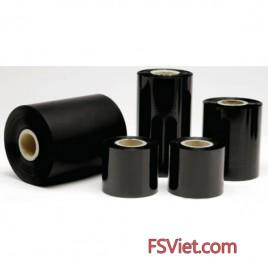 Mực in mã vạch Fujicopian Wax Resin FTC 200V