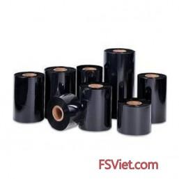 Mực in mã vạch General Co.,Ltd Resin HT-110H bảo hành chính hãng tại FSViet