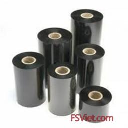 Mực in mã vạch General Co.,Ltd Wax Resin XGR590 chống thấm nước tốt