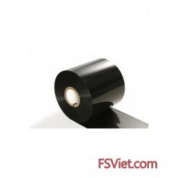 Mực in mã vạch General Co.,Ltd Wax Resin XGR600 chất lượng bản in cao