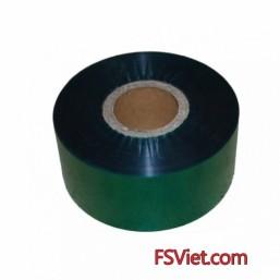 Mực in mã vạch Resin NR302 chính hãng ưu đãi lớn khi mua tại FSViet