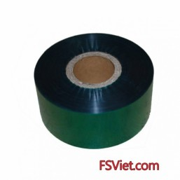 Mực in mã vạch Union Premium Wax UN020GN