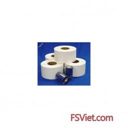 Mực in mã vạch Union Wax Resin US770 độ bám dính cao