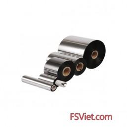Mực in mã vạch Wax/Resin NWR800E giá tốt