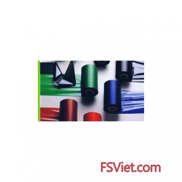Mực in tem vải - tem nhãn vải chất lượng cao đáp ứng mọi nhu cầu của quý khách