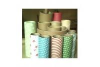 Công ty TNHH FSVIET chuyên sản xuất và cung ứng các loại ống giấy
