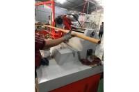 Công ty chuyên sản xuất ống giấy - Cung cấp ống giấy, lõi giấy tại Hà Nội và Hồ Chí Minh