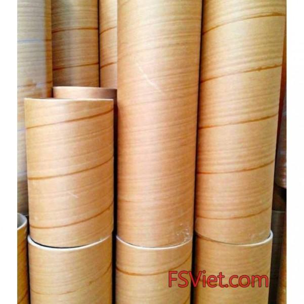 Ống cuốn dây đai nhựa giá rẻ nhận sản xuất theo yêu cầu